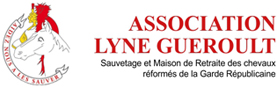 Association Lyne Gueroult