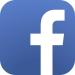 Facebook Association Lyne Gueroult